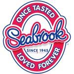 Seabrook Crisps
