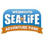 Weymouth Sea Life Tower