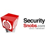 Security Snobs