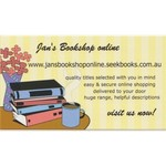 SeekBooks Australia