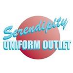 Serendipity UNIFORM OUTLET