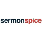 Sermon Spice