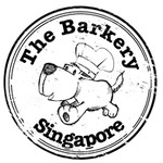 Sgbarkery.com