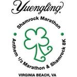 Shamrock Sportsfest