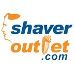 Www.shaveroutlet.com