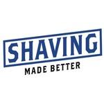Shaving Made Better