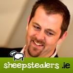 Sheepstealer Clothing