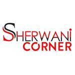 Sherwani Corner