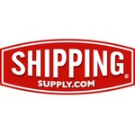 Shipping Supply, LLC