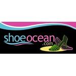 Shoeocean.com