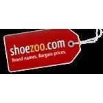 Shoezoo