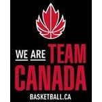 Basketball Canada Homepage