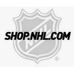 NHL.com Canada
