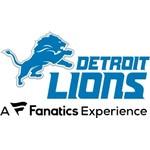 Detroit Lions Store