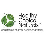 Healthy Choice Naturals Shop