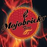Shop.mojobricks.com