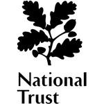 National Trust Online Shop