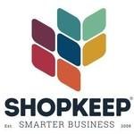 ShopKeep.com
