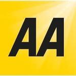 AA Shop