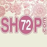 Shop72