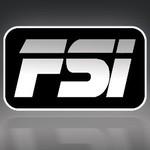 Shopfsi.com