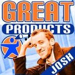 Shopgreatproducts.com