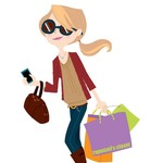 ShopRapunzels.com