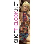 Shopthelook.net