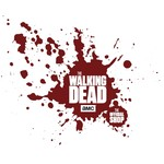 The Walking Dead Store