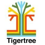 Tigertree