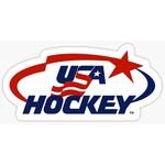 Shop USA Hockey