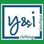 Shopyandi.com