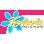 Zerberts.com