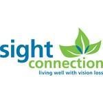 SightConnection