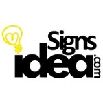 Signs Idea
