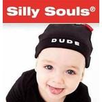 Sillysouls.com