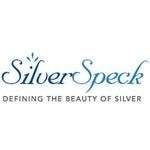 Silver Speck