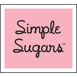 Simple Sugars