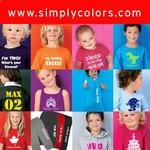 Www.simplycolors.com