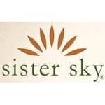 Sister Sky