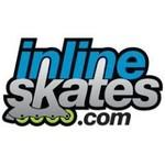 SKATE aggressive.com