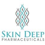 Skin Deep Cosmeceuticals