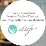 Skinfo.com