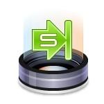 slideshowpro.net