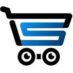 SmartCart Ecommerce