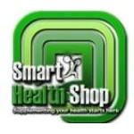 Smart Health Shop