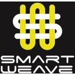 SmartWeave