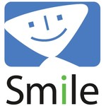 All Smile Products