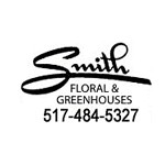 Smith Floral & Greenhouses