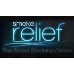 smokerelief.co.uk